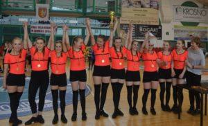 aerobik-g-3-krosno-1-miejsce-final-wojewodzki-krosno-2016