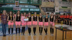 aerobik-g-4-krosno-2-miejsce-final-woj-2016